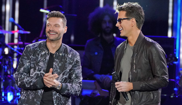 American Idol' 17: Bobby Bones spills details about