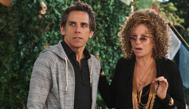 barbra-Streisand-Movies-ranked-Little-Fockers