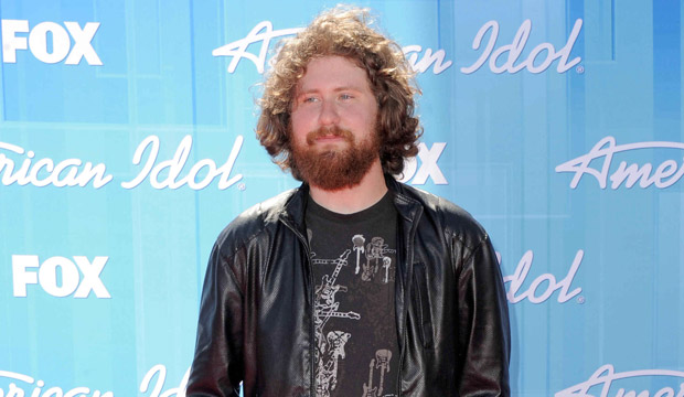 American Idol' flashback: Casey Abrams earns Judges Save in