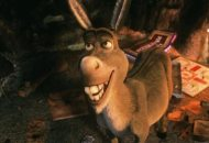eddie-murphy-movies-Ranked-Shrek