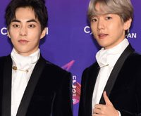 www goldderby com/wp-content/uploads/2019/04/exo-s
