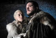 game-of-thrones-emilia-clarke-kit-harington