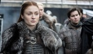 game-of-thrones-sansa