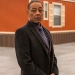 Giancarlo Esposito, Better Call Saul