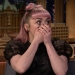 Maisie Williams, The Tonight Show Starring Jimmy Fallon