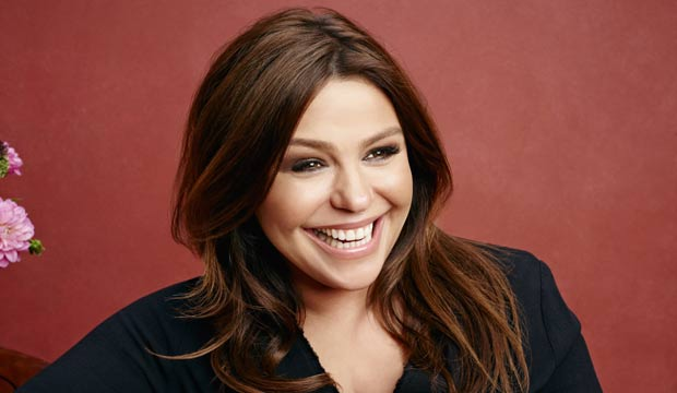 Daytime Emmys Update: Rachael Ray Gets Producer Credit on Her Show