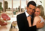 renee-Zellweger-Movies-Ranked-Down-with-love