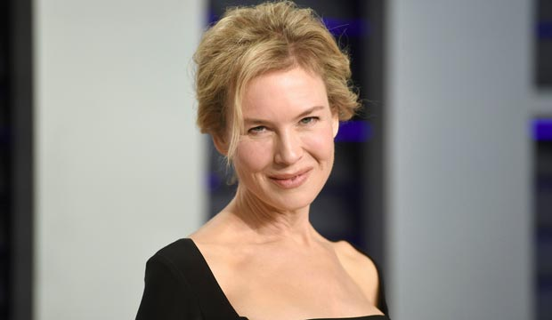 renee-Zellweger-Movies-Ranked