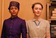 saoirse-ronan-movies-ranked-The-Grand-Budapest-Hotel