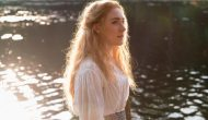 saoirse-ronan-movies-ranked-The-Seagull