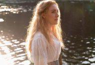 saoirse-ronan-movies-ranked-The-Seagull