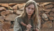 saoirse-ronan-movies-ranked-The-way-back