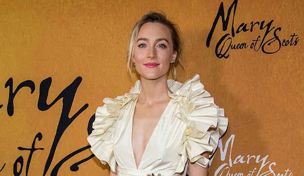 saoirse-ronan-movies-ranked