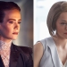 Sarah Paulson, American Horror Story: Apocalypse; Tatiana Maslany, Orphan Black