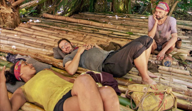 survivor-julia-devens-david