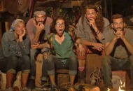survivor-jury-aubrys-face