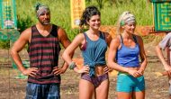 survivor-wardog-lauren-kelley