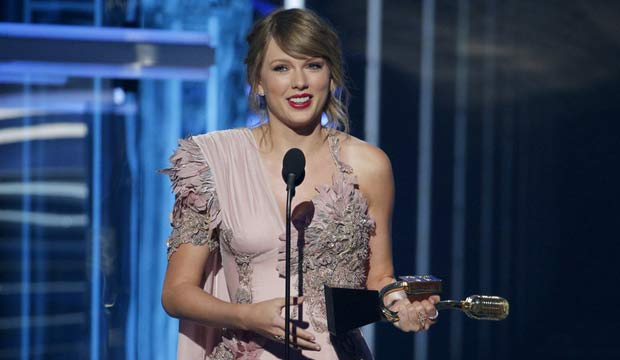 Taylor Swift Me Will Open The Billboard Music Awards 2019 Goldderby