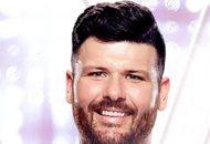 the-voice-season-16-Top-13-Rod-Stokes