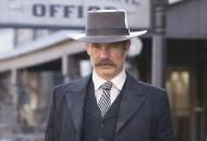 Timothy Olyphant, Deadwood: The Movie