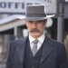 Timothy Olyphant, Deadwood: The Movie