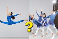 Kayla Mak and Unity LA on World of Dance