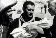 John-Wayne-Movies-Ranked-3-Godfathers