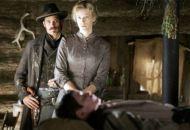 Deadwood-Episodes-Ranked-Advances-Non-Miraculous