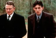Albert-Finney-movies-Ranked-Millers-Crossing