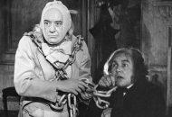 Albert-Finney-movies-Scrooge
