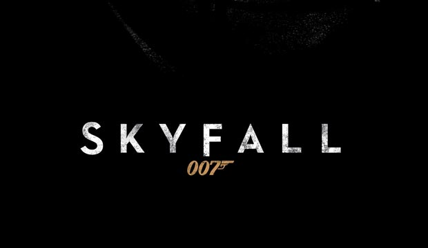 Albert-Finney-movies-Skyfall