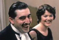 Alfred-Molina-movies-ranked-Enchanted-April