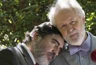 Alfred-Molina-movies-ranked-Love-is-Strange