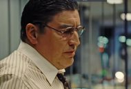 Alfred-Molina-movies-ranked-The-Front-Runner