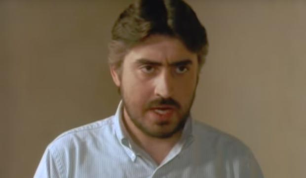 Alfred-Molina-movies-ranked-not-without-my-daughter