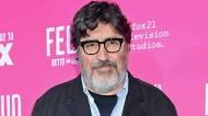 Alfred-Molina-movies-ranked