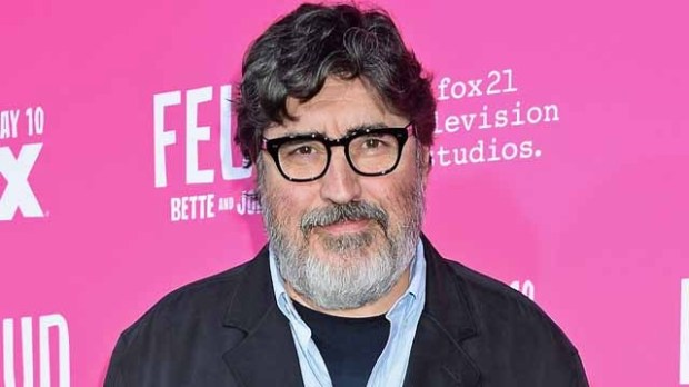 Alfred Molina movies: 15 greatest films, ranked worst to best, include 'Chocolat,' 'Frida,' 'Boogie Nights'