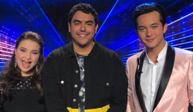5fde5f4abc Exclusive: What songs will be heard on 'American Idol' 17 finale? -  GoldDerby