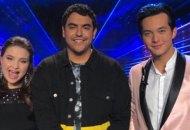 American-Idol-Season-17-Top-3