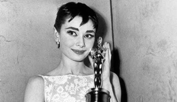 Audrey-Hepburn-Movies-Ranked