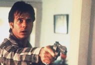 Bill-Paxton-movies-ranked-One-false-Move