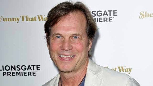 Bill Paxton movies: 15 greatest films, ranked worst to best, include 'Apollo 13,' 'Titanic,' 'Twister,' 'Aliens'
