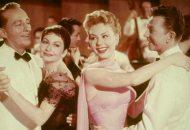 Bing-Crosby-Movies-Ranked-Anything-goes