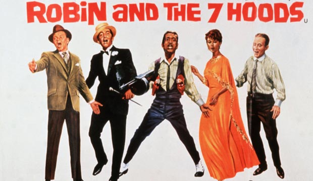 Bing-Crosby-Movies-Ranked-Robin-and-the-7-Hoods