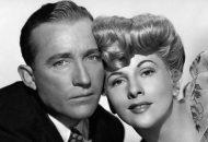 Bing-Crosby-Movies-Ranked-The-Emperor-Waltz