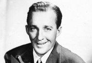 Bing-Crosby-Movies-Ranked
