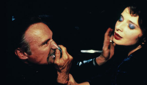 Dennis Hopper Movies: 15 Greatest Films Ranked Worst to Best