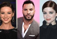 Caitriona-Balfe-Ricky-Whittle-Charlotte-Hope