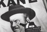 Orson-Welles-Movies-Ranked-Citizen-Kane