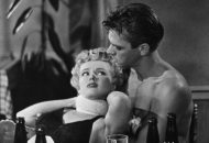 Marilyn-Monroe-Movies-Ranked-Clash-by-Night